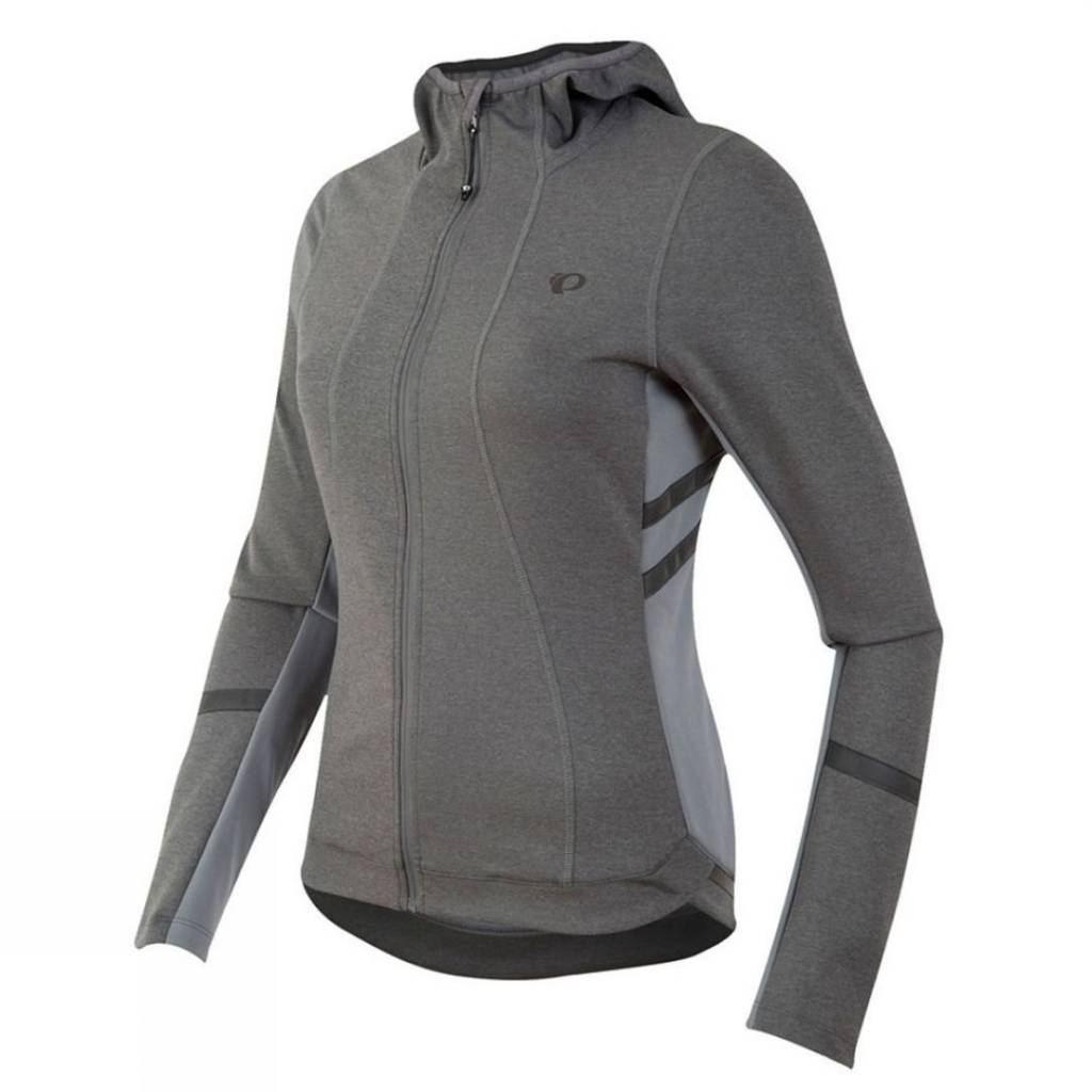 PI W's Elite Escape Thermal Hoody