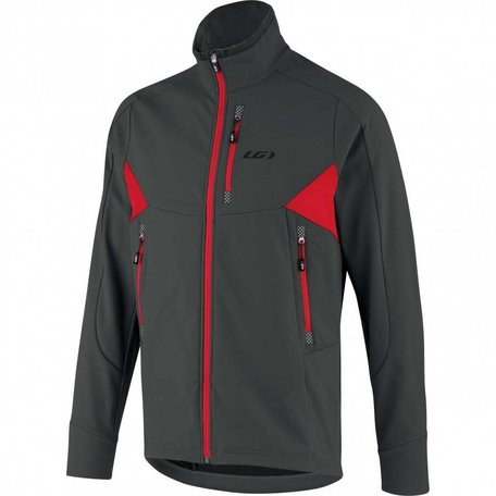 Louis Garneau M's Sport Enertec Jacket Men