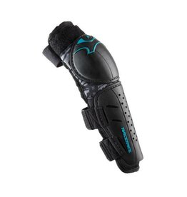 RaceFace Youth Protekt Arm Guard