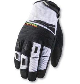 Dakine Cross X Glove