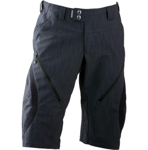 RaceFace Ambush Shorts