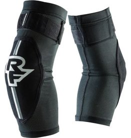 race face RF Indy Elbow Guards