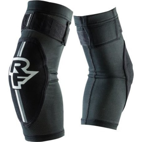 RF Indy Elbow Guards