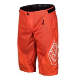 TLD Sprint Shorts