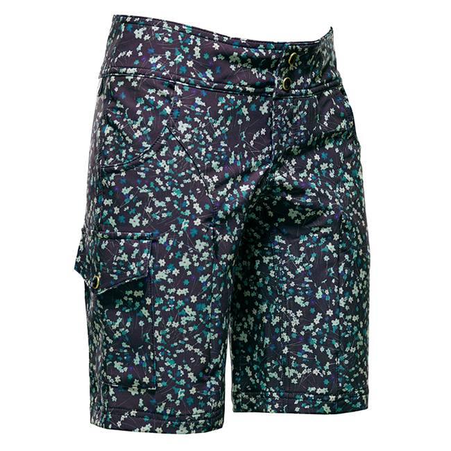 Shredly Shredly MTB Shorts