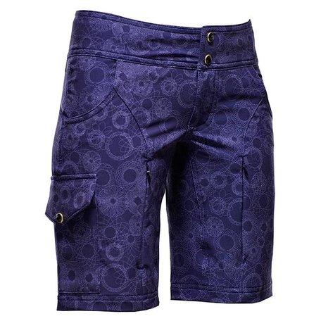 Shredly MTB Shorts