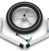 Chariot Jog Kit 1 - Lite/Cross