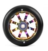 Havoc Pro Spoked 110mm Spoked Wheel