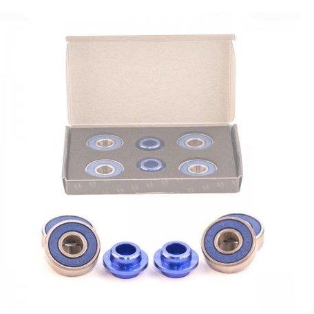 Havoc ABEC 9 Bearing Kit