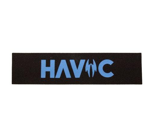Havoc Pro Grip Tape