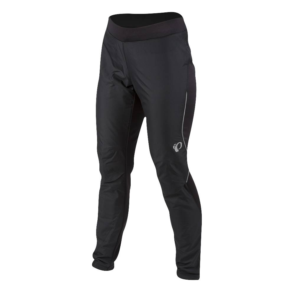 Pearl Izumi W's Select Thermal Barrier Pant
