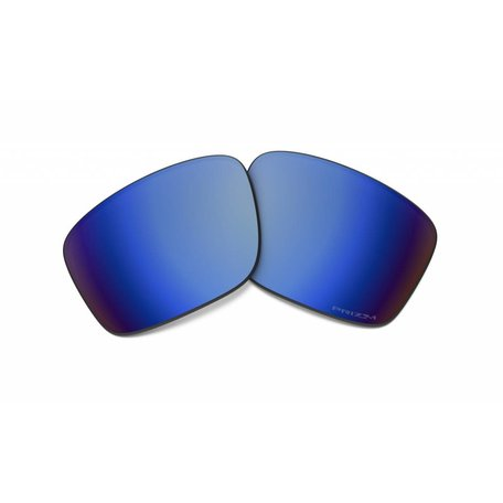 Oakley Replacement Lens-Holbrook  Prizm Deep Water Polarized