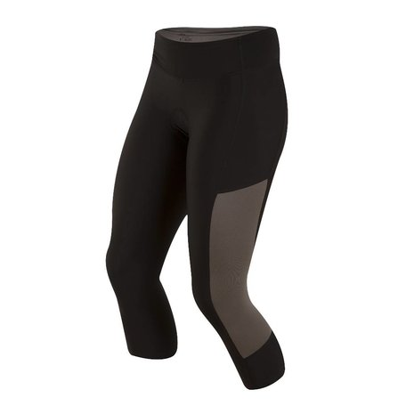 Pearl Izumi Select Escape Sugar 3/4 Tight