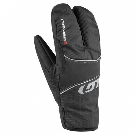 LG Super Shield Gloves