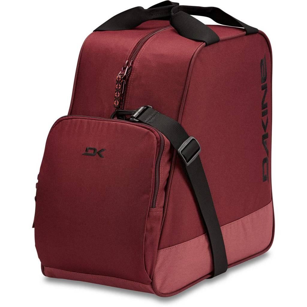 Dakine Boot Bag 30L