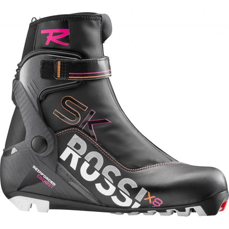 Rossignol X-8 Skate FW