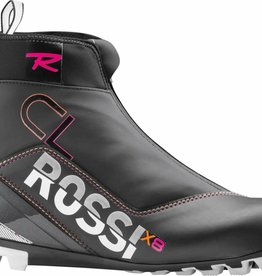 ROSSIGNOL Rossignol X8 FW Classic