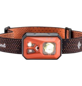 Black Diamond Black Diamond ReVolt Headlamp