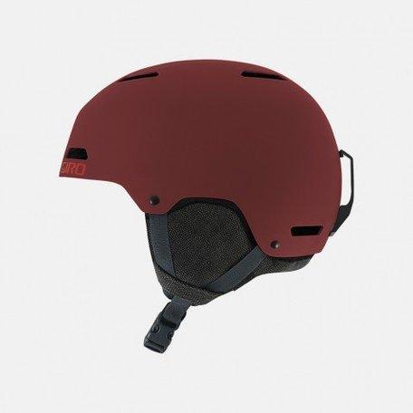 Giro Ledge Helmet
