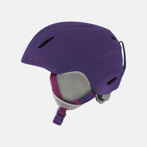 Giro Launch Kids Helmet