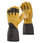 Black Diamond Black Diamond Guide Glove
