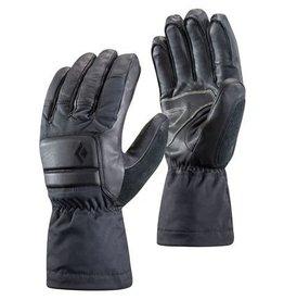 Black Diamond Black Diamond Spark Powder Gloves