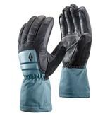 Black Diamond Black Diamond W's Spark Powder Gloves