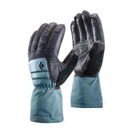 Black Diamond W's Spark Powder Gloves