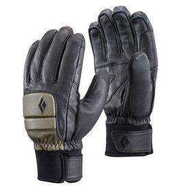 Black Diamond Black Diamond Spark Gloves
