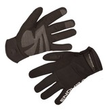 Endura Strike II Glove Wms