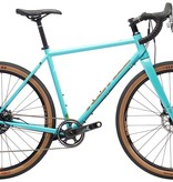 kona' 2018 Kona Rove LTD Blue
