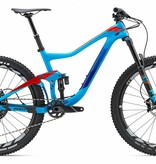 2018 Giant Trance Advanced 1