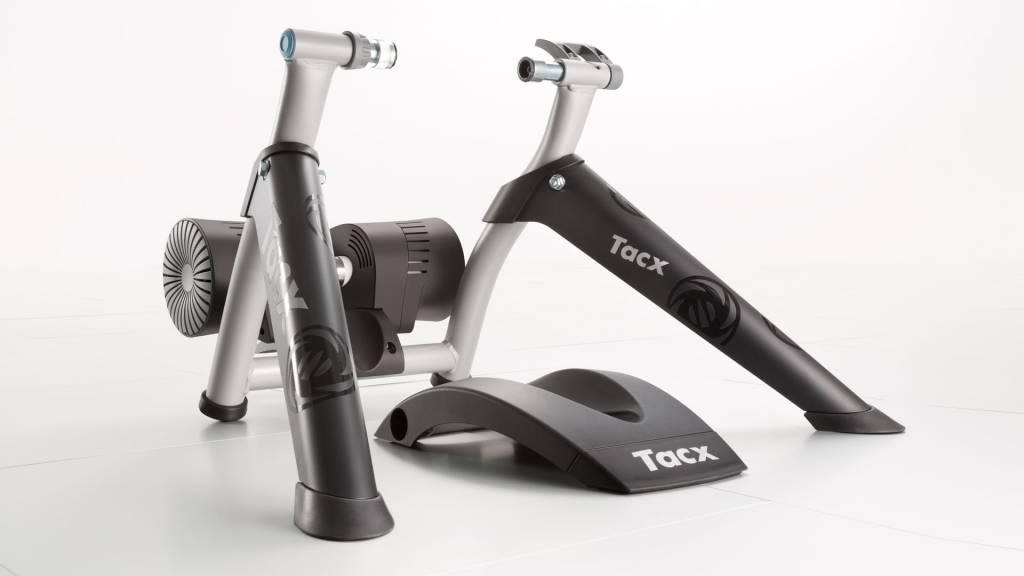 Tacx, T2780 Bushido Smart, Wireless training base