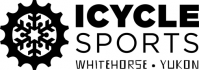 Bike and ski experts in Whitehorse, Yukon