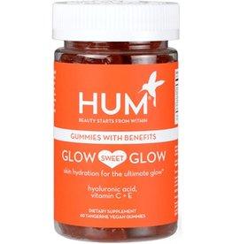 HUM Nutrition HUM Glow Sweet Glow
