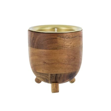 Rewined Rewined Pinot Noir Barrel Aged Candle