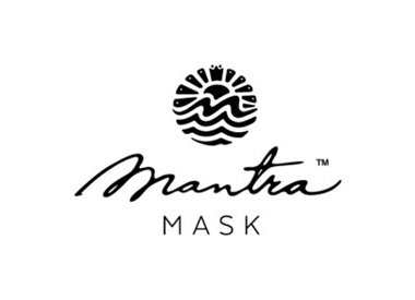 Mantra Mask