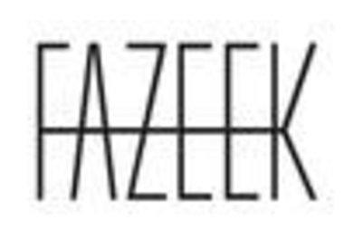 Fazeek