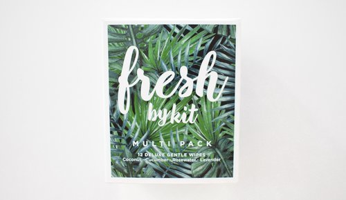 Fresh Wipes Fresh Wipes Multi Pack (SALE25)