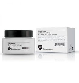 Number 4 Hair Care Number 4 Hair Texture Paste