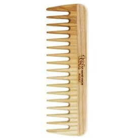 TEK Italy TEK Italy Small Comb Wide Teeth