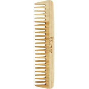 TEK Italy TEK Italy Large Comb Wide Teeth