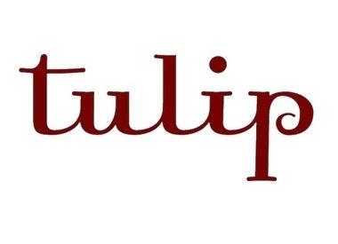 Tulip Skin