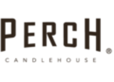 Perch CandleHouse