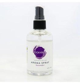 Moxxie Essential Care Moxxie Essential Care Aroma Spray Lavender