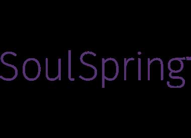 SoulSpring
