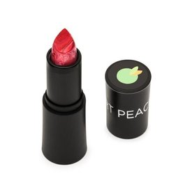 The Tart Peach The Tart Peach Strawberry Jam Lipstick