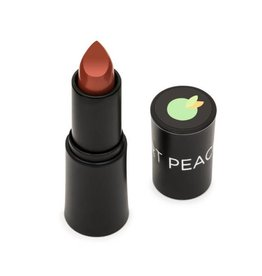 The Tart Peach The Tart Peach Rusty Maroon Lipstick