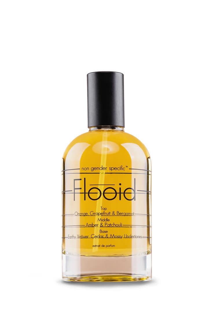 non gender specific non gender specific flooid fragrance