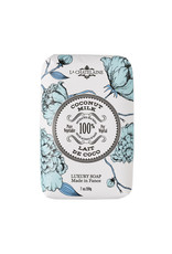 La Chatelaine La Chatelaine Coconut Milk Luxury Soap